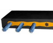 Лента конвейерная резинотросовая РТЛ1500