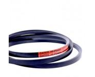 Ремень клиновой GATES B64 17x1630 Li/1670 Lw DELTA CLASSIC