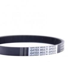 Ремень 23X8 850  Gates