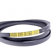 Ремень SPC 9500  Gates