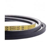 Ремень клиновой  SPB 2280 Bucefalo